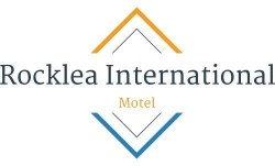 Rocklea International Motel - Rocklea