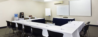Rocklea International Motel - Conference Rooms