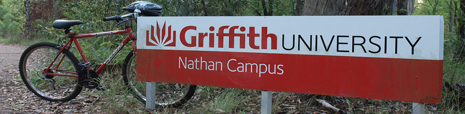 Accommodation Griffith University Nathan Campus